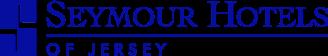 seymour-hotels-logo